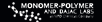 monomerpolymer